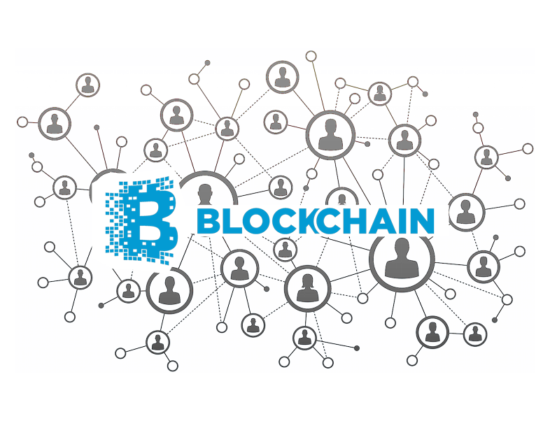 Blockchain Development Company Chennai India
