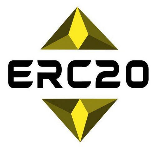ERC20 Token Software Developers
