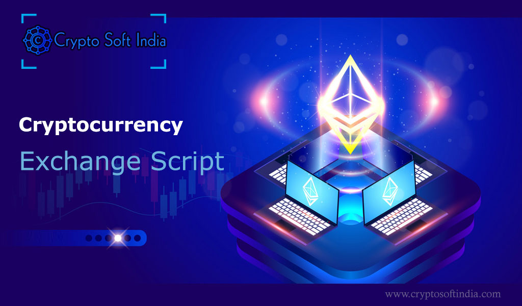 Scrypt based crypto currency exchange william hill online sports betting nj